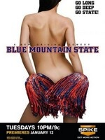 Blue Mountain State- Seriesaddict